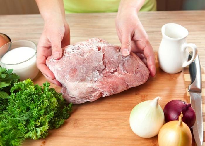 Consejos-para-congelar-y-descongelar-carnes