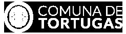 Comuna de Tortugas - Sitio Oficial