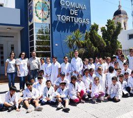 comuna_tortugas_5