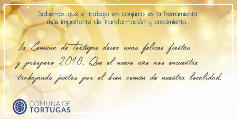 tarjeta fin de año 1 (1)
