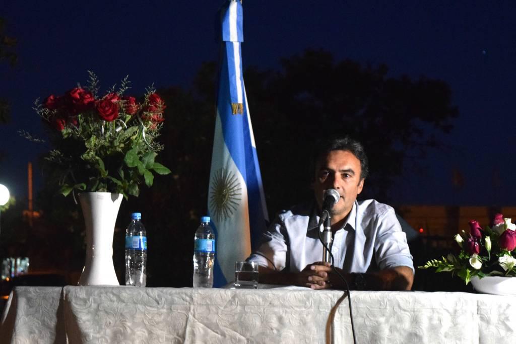 presentacion-comision-comunal-2015-2019-1