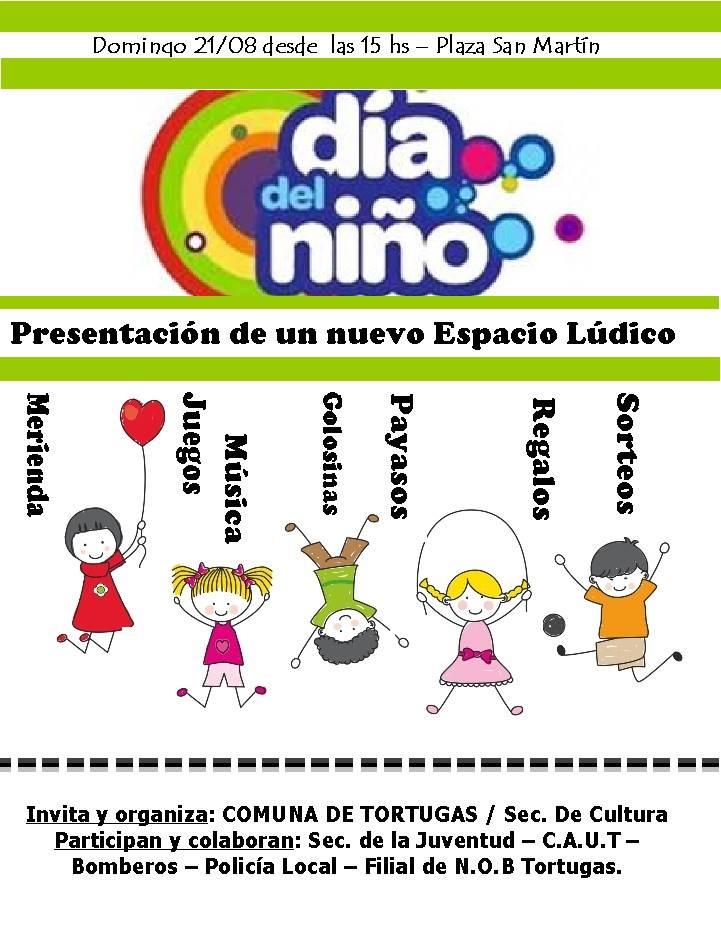 Día_del_niño